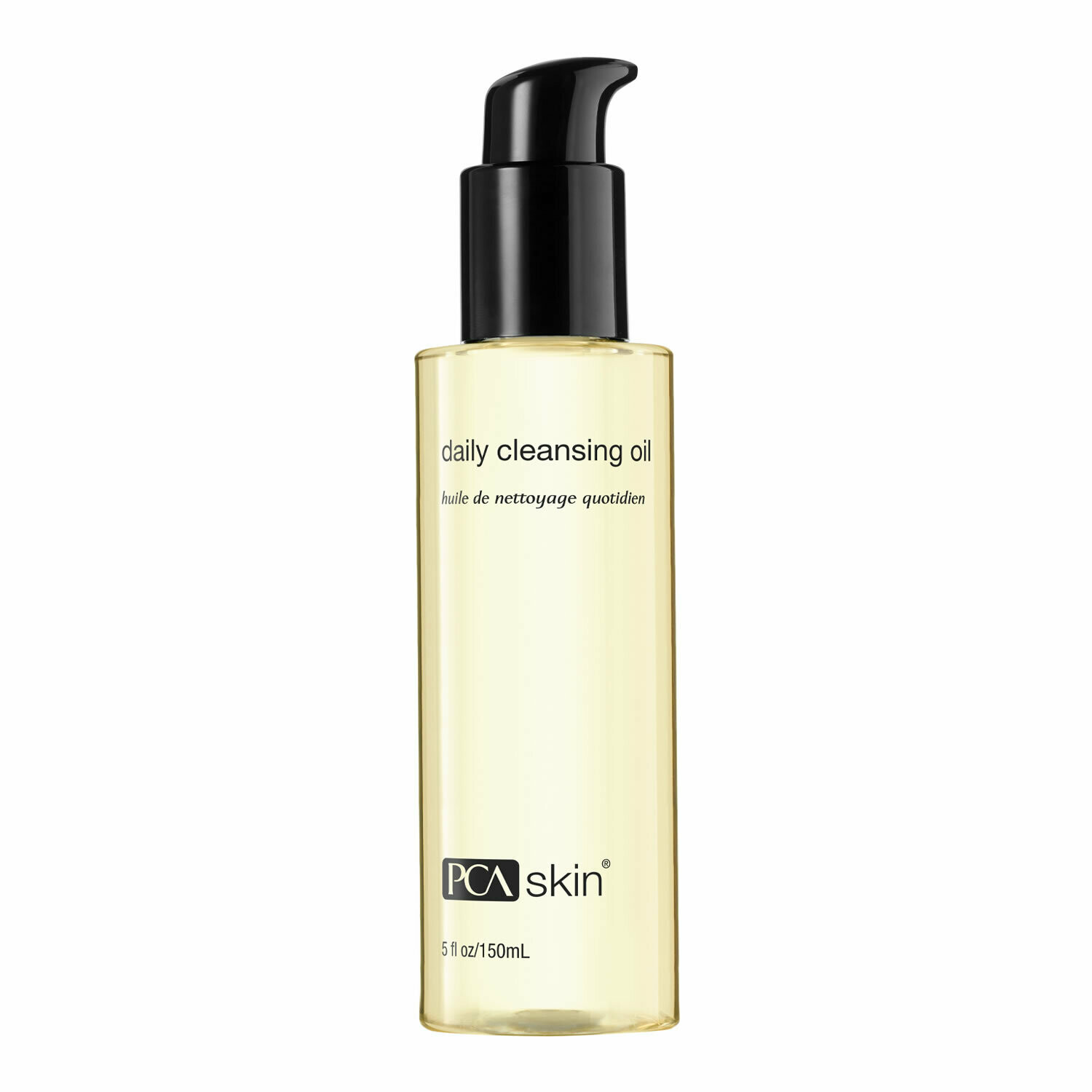 Daily cleansing oil 150 ml
