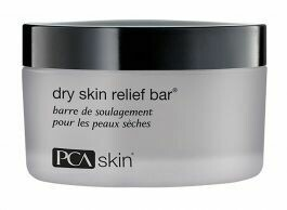 Dry Skin Relief Bar 100,6ML