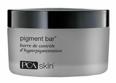 Pigment Bar 100,6ml