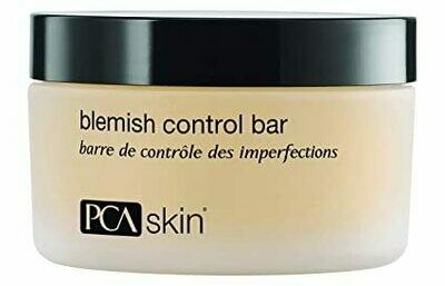 Blemish Control Bar 100,6 ml