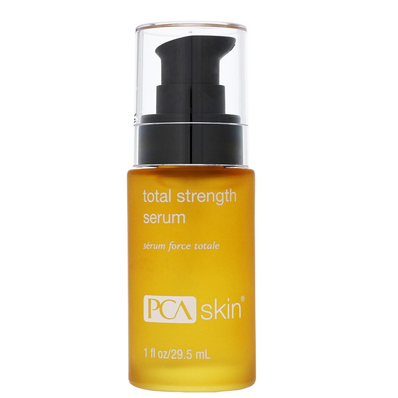 Total Strength Serum 29,6ml