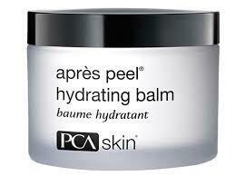 Apres Peel Hydrating Balm 50.3ml