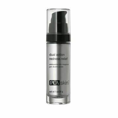 Dual Action Redness Relief 29,6ml