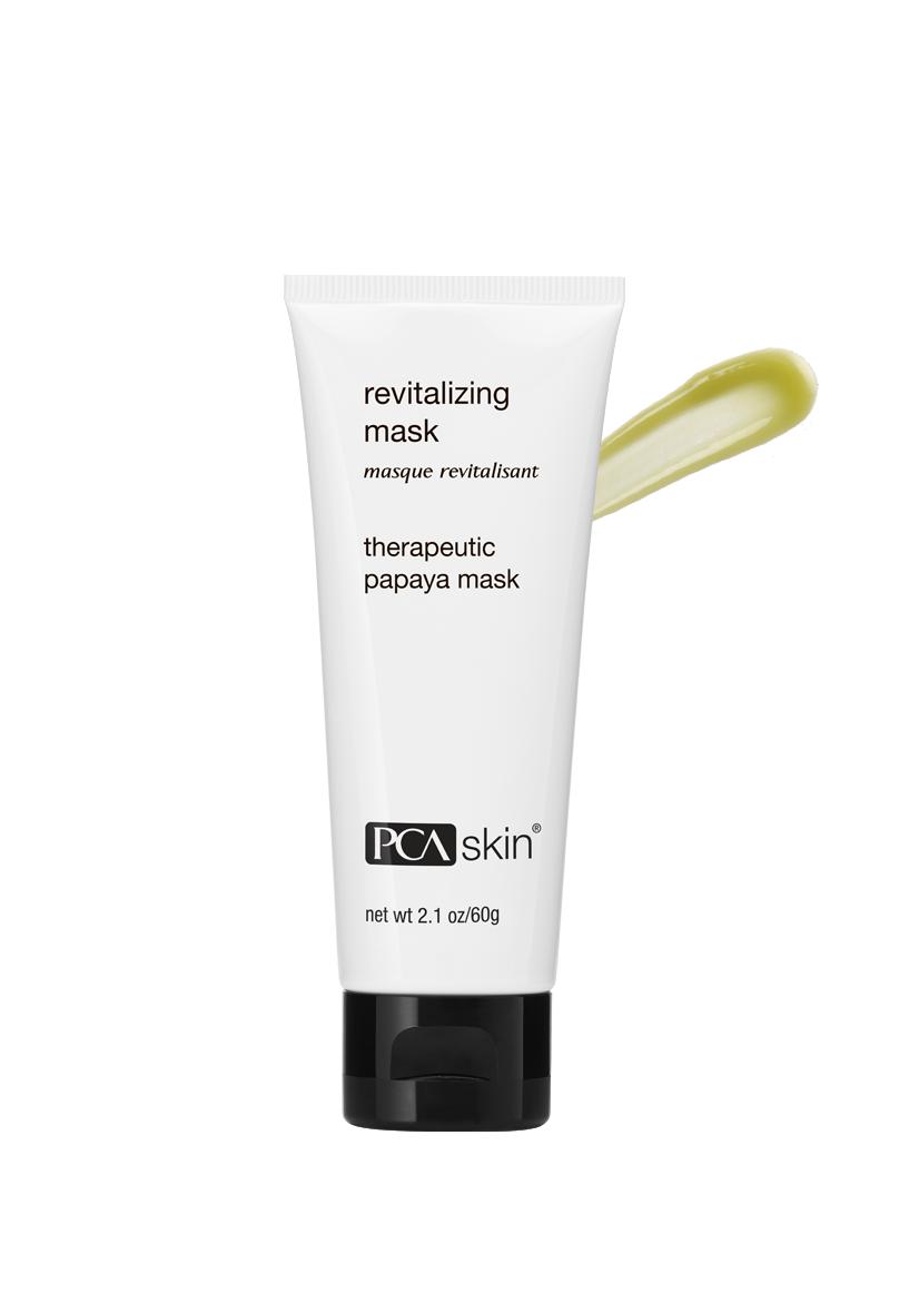Revitalizing Mask 62,1ml