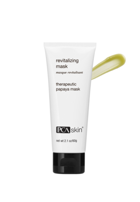 Revitalizing Mask 62,1ml