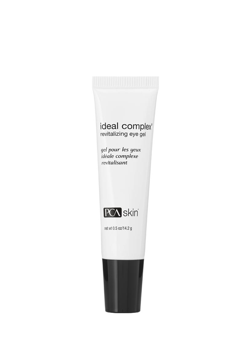 Ideal Complex Revitalizing Eye Gel 14,8ml