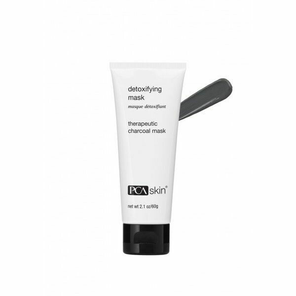 Detoxifying Mask 62,1ml