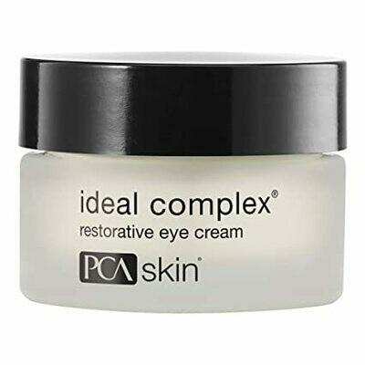 Ideal Complex Restorative Eye Cream 14,8ml