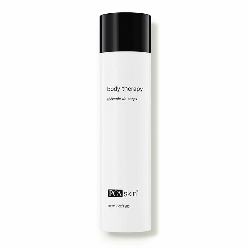 Body Therapy 207ml