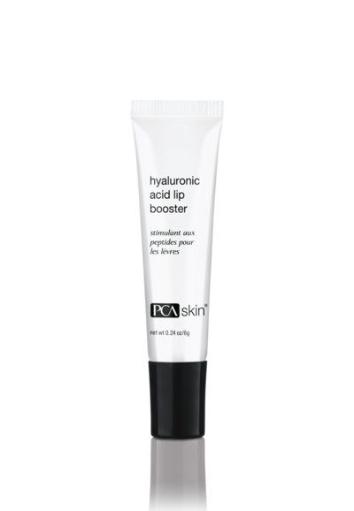 Hyaluronic Acid Lip Booster 8,9ml