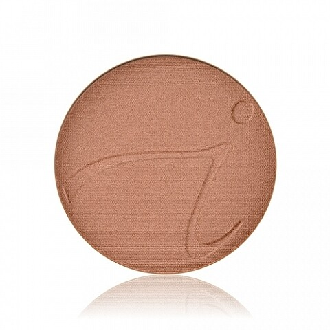 SO Bronzers (REFILL)