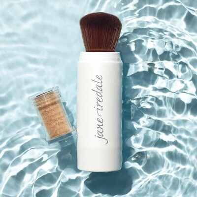 ​Powder-Me SPF® 30 Refill Brush