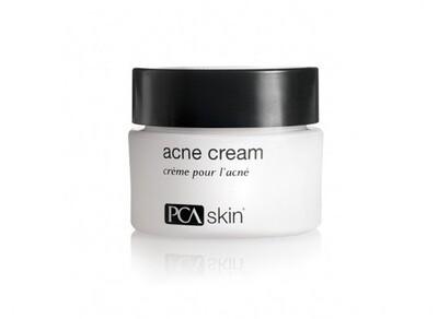Acne cream 14gr