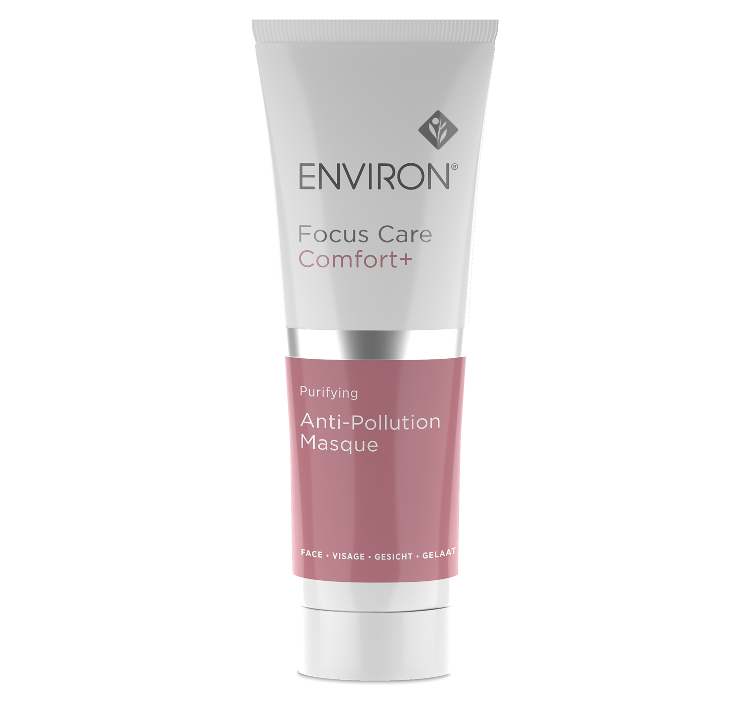 Anti-Pollution Masque