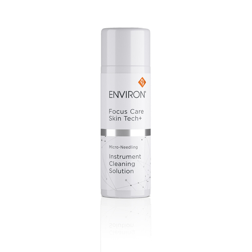 Micro-Needling Instrument Cleaning Solution 100ml