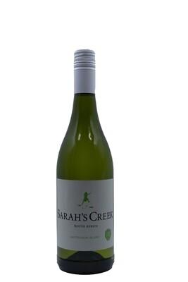Sarah's Creek Sauvignon Blanc