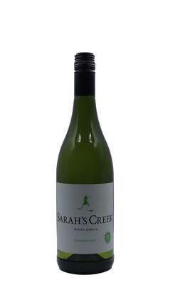 Sarah's Creek Chardonnay