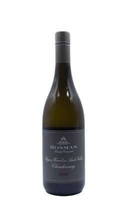 Bosman Upper Hemel & Aarde Chardonnay