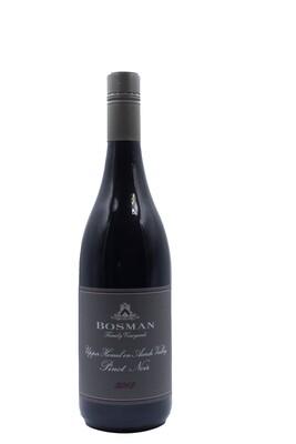 Bosman Upper Hemel & Aarde Pinot Noir