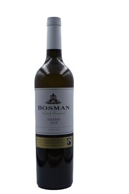 Bosman Adama White