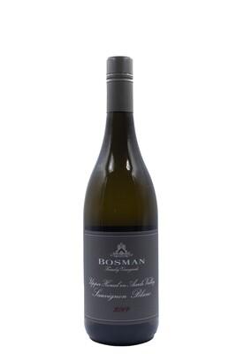 Bosman Upper Hemel & Aarde Sauvignon Blanc