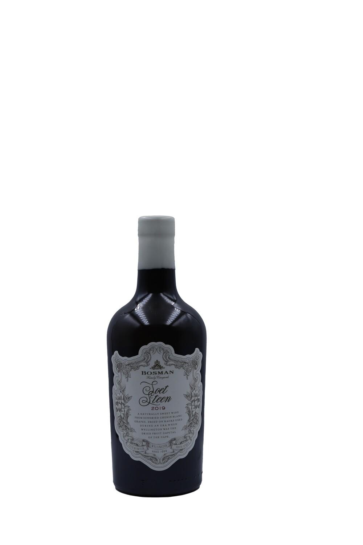 Bosman Soetsteen (500 ml)
