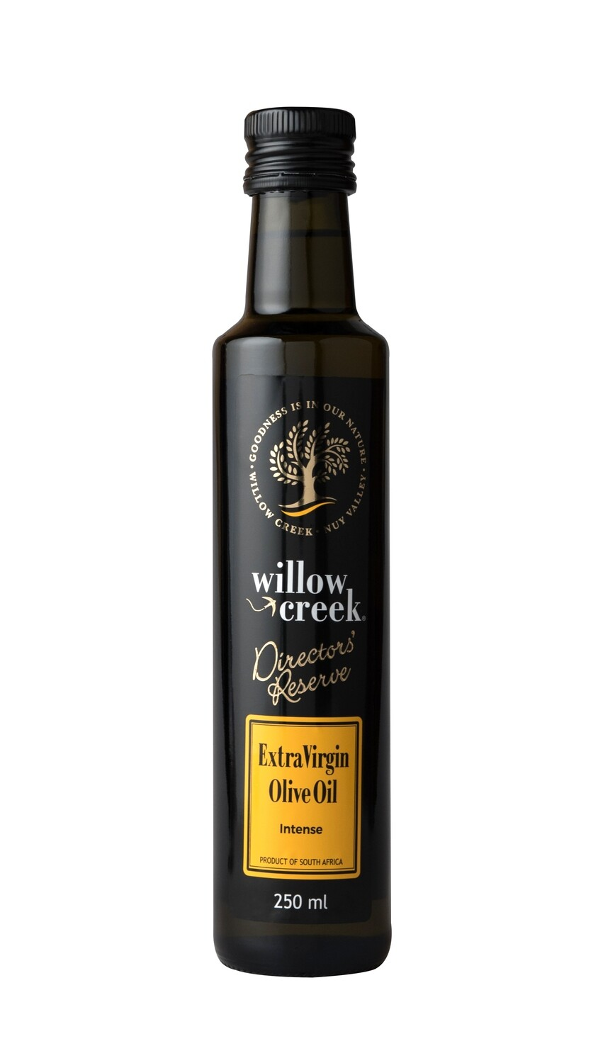 Willow Creek Director's Reserve 250 ml