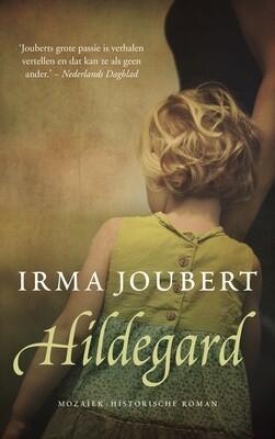 Hildegard (Immer Wes) door Irma Joubert