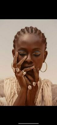 Soul Design Jewellery