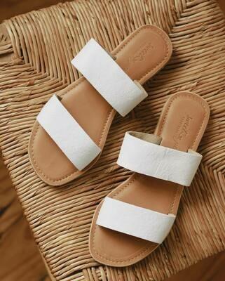 Sweet Peas Handmade Leather shoes