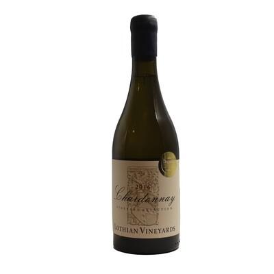 Lothian Vineyards Chardonnay 500 ml