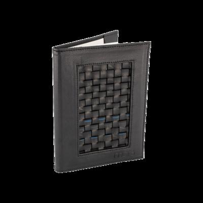 Mors Design : Book Cover A5