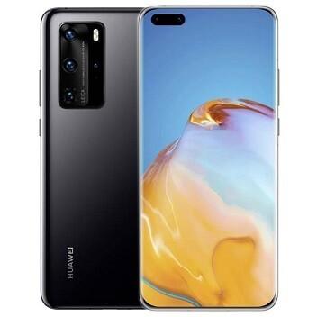 Huawei P40 Pro 5G 6+128
