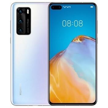 Huawei P40 5G 6+128