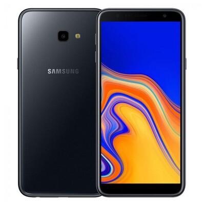 Samsung Galaxy J4+ Plus, SM-J415N | 32GB Unlocked (Black)