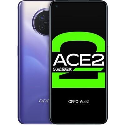 Oppo ACE 2 5G 12+256