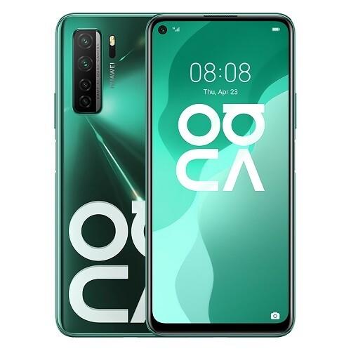 Nova 7 SE 5G 8+128G