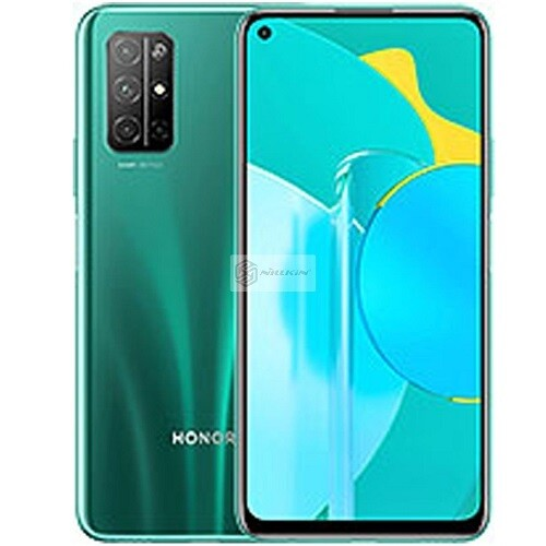 Honor 30S 5G 8+128