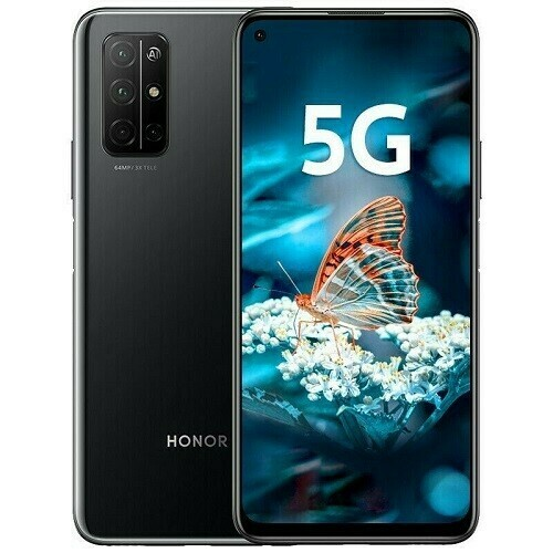 Honor 30 5G 8+256