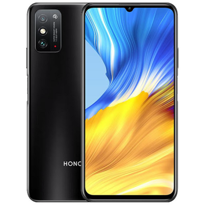 Honor X10 max 5G 8+128