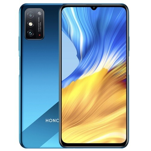 Honor X10 max 5G 6+128