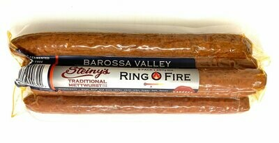 RING O FIRE 5 PACK