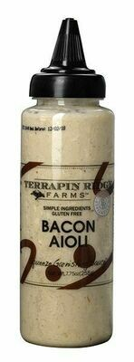 Terrapin Ridge Farms Bacon Aioli