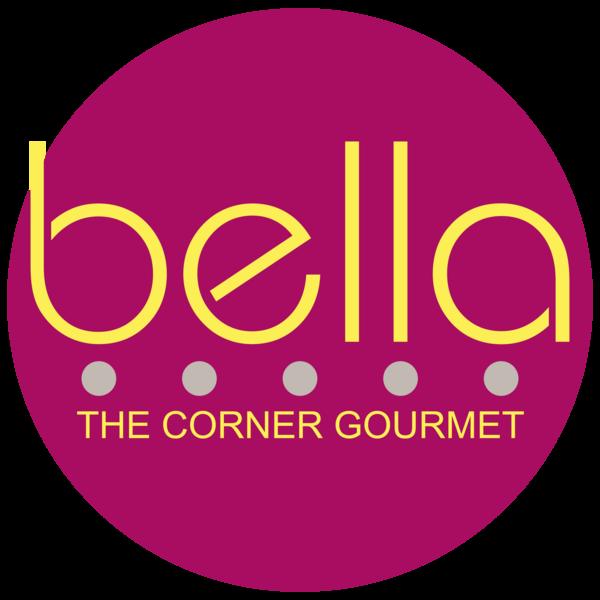 Bella TCG Online Store