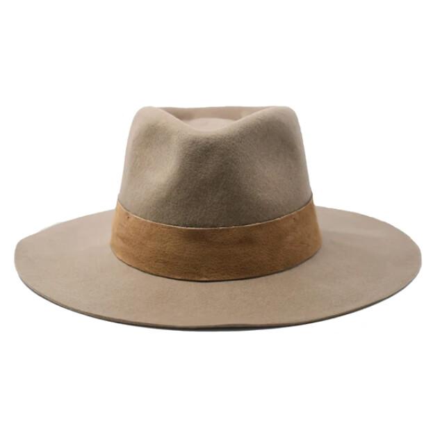 WYETH™ Dylan Hat
