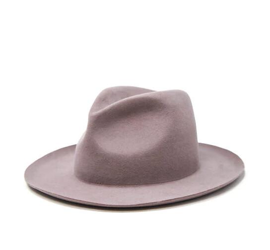 WYETH™ Mikal Fedora Hat