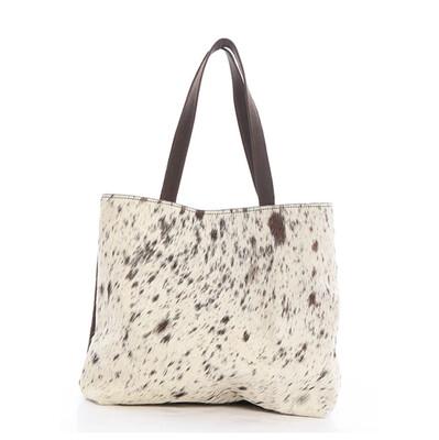 Lisa Tote Handbag