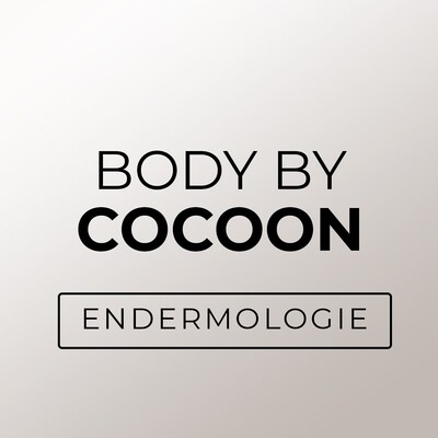 BUY 10 ENDO (35MIN) AND GET 2 BODY WRAP FREE