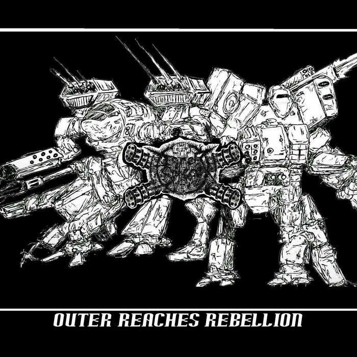 INNER SPHERE - Outer Reaches Rebellion