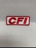 CFI PATCH